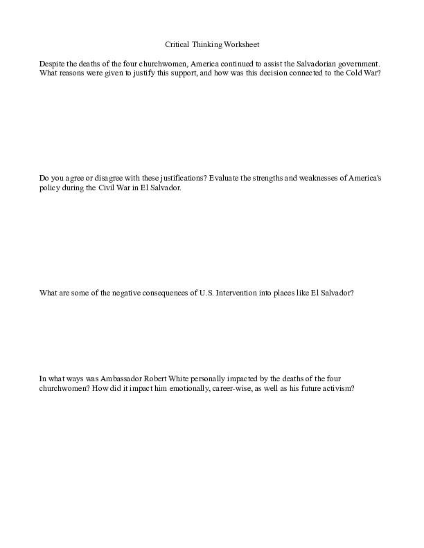 Bryant Critical Thinking WS -PDF.pdf