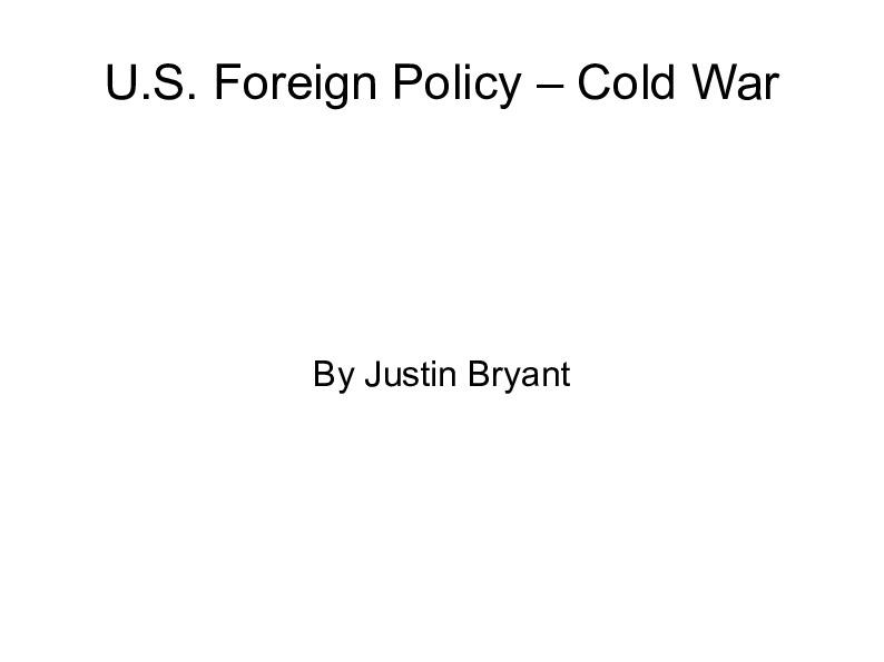 Bryant Historical Methods powerpoint- Final PDF.pdf