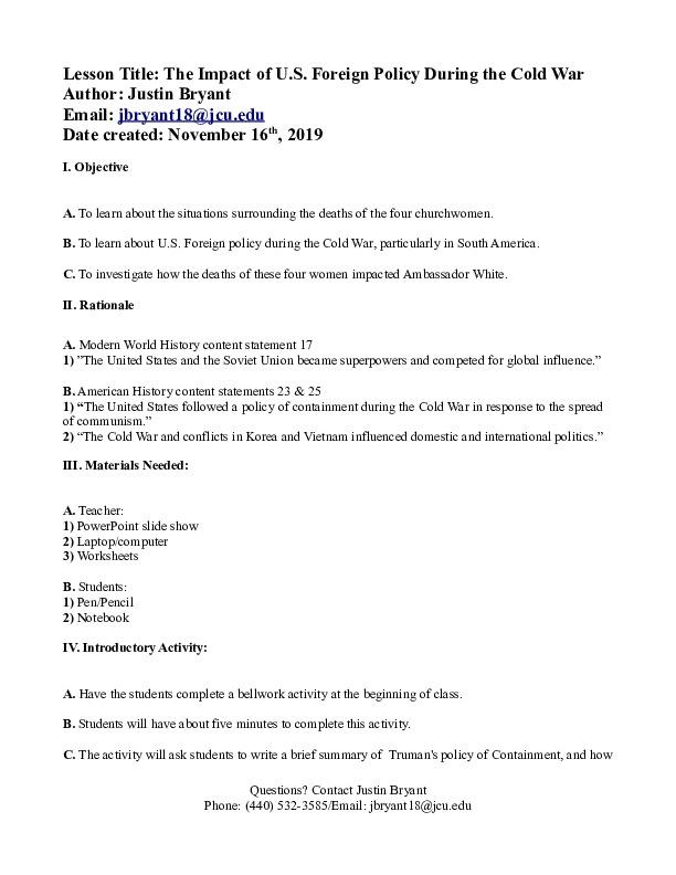 Bryant Lesson Plan.pdf