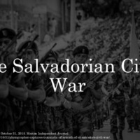 Palmer The Salvadorian Civil War.pdf
