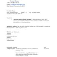 Suvak Fall_2019_Lesson_Plan_Matthew_Suvak.pdf