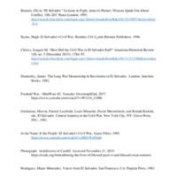 Palmer Work Cited.pdf
