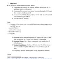 Ross lesson_plan.pdf