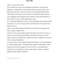Ellis_Podcast Transcript.pdf