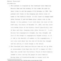Gallagher HIS 299 Podcast Outline (1).pdf