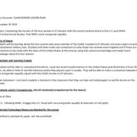 Sovacool_Gender Lesson Plan.pdf